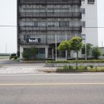 泉田町割田貸事務所・店舗 2F 画像2