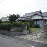 泉田町城前戸建借家