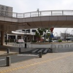 三河高浜駅(周辺)