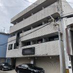 二光実業ビル 3F