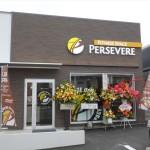 persevere_01
