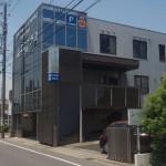 桜町事務所
