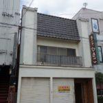 桜町2丁目店舗