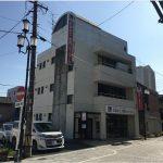 桜町鬼頭ビル 3F