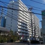 藤和シティコープ刈谷駅前1 301号室
