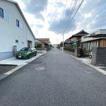 売土地(刈谷市小垣江町西高根60番27) 画像3