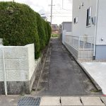 売土地(刈谷市小垣江町西高根60番27) 画像4
