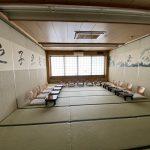 売店舗(西尾市道光寺町天王下) 画像14