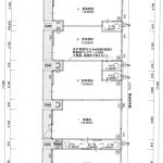 YOULUCK 5SQUARE 貸店舗C 画像10